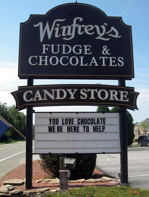 store-rowley-sign.jpg