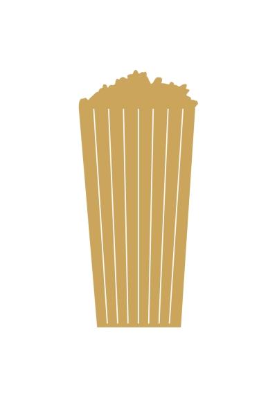 popcorn-icon-smol.jpg