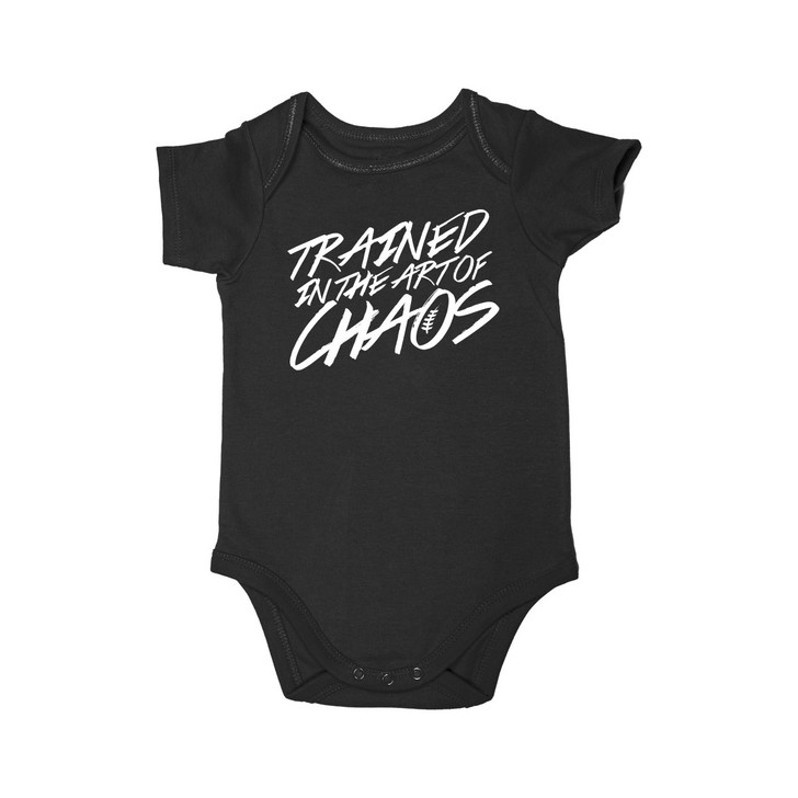 100% Pre-shrunk soft cotton material.  Available in black only.