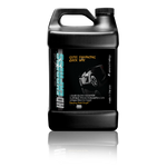 HD Express - 1 Gallon