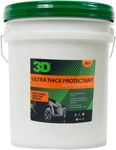 Ultra Thick Protectant - High Gloss Dressing
