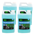 Ready Mix Glass Cleaner