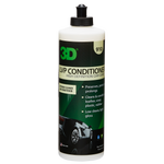 LVP CONDITIONER - WATER BASED INTERIOR DRESSING