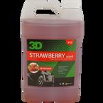 Air Freshener 1 Gallon