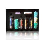 HD Box Kit - Touch/Uno/Polish/Poxy/Clay Bar
