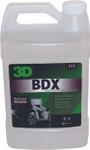 BDX - BRAKE DUST REMOVER