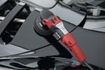 FLEX PE 14-2 150 High Speed Rotary Polisher