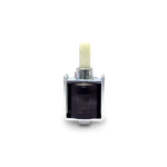 Mytee C378 55 PSI Solenoid Pump For S-300H