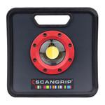 Scangrip D-Match 2 Plug-In Work Light 3.5448
