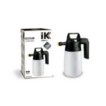 Goizper IK Foam 1.5 Sprayer