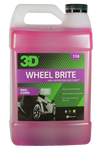 Wheel Brite - Wheel Cleaner