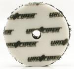 "BUFF & SHINE 6"" Uro-Fiber™ Finisher Pad"