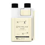 FEYNLAB PRIME 1000ML CONCENTRATE