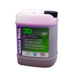SUPER SOAP NANO PAIL / DRUM - SUPER CONCENTRATE