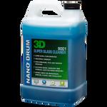 SUPER GLASS CLEANER NANO PAIL / DRUM - SUPER CONCENTRATE