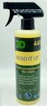Bead It Up - Super Hydrophobic Polymer Sealant