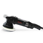 Maxshine M21 Pro 21mm Dual Action/DA Polisher