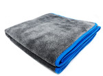 "TWISTED LOGIC DRYING TOWEL - 25.5"" X 33.5"", 550 GSM, 70/30 BLEND"