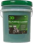 APC All Purpose Cleaner