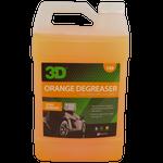 Orange Degreaser