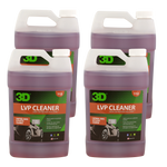 LVP Cleaner - Leather, Vinyl, Plastic Cleaner