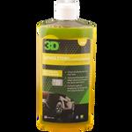 Upholstery & Carpet Shampoo
