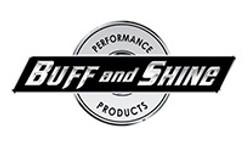 Buff & Shine