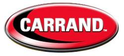 Carrand Companies