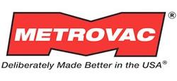 Metropolitan Vacuum Cleaner Company