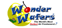 Wonder Wafers