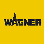 Wagner Spray Tech