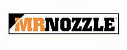 Mr Nozzle