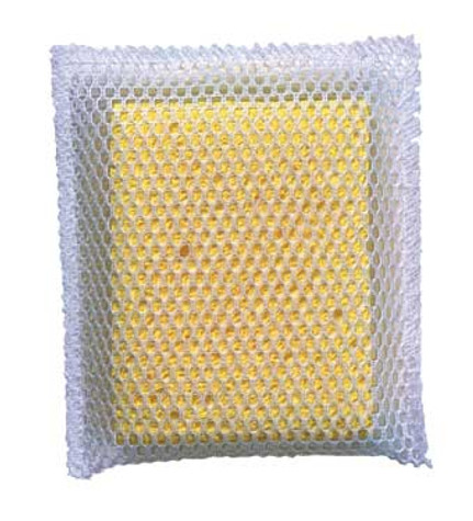 """Bug Sponge , 5.25"""" x 4"""""""