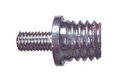 """Dual Action Pneumatic Adapter 5/16"""" to 5/8"""""""
