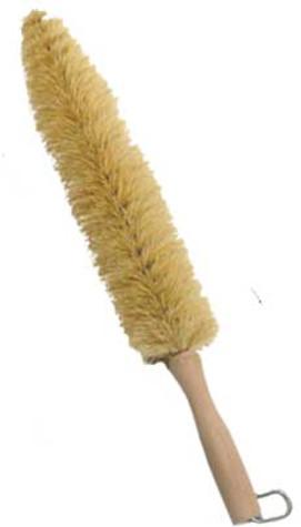 Brush Spoke Large