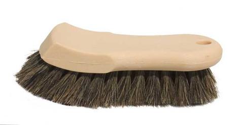Brush Upholstery Gentle Horse Hair