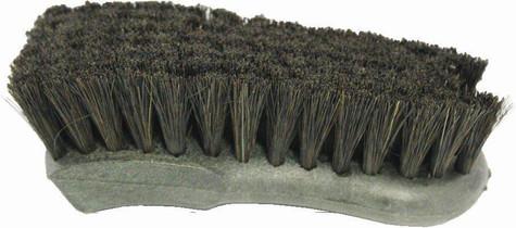 Horse Hair Upholstery Brush