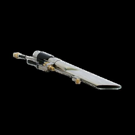 MYTEE 8700 Crevice Tool