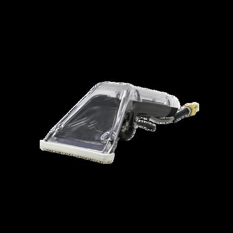 Mytee 8400P Air Lite Upholstery Tool