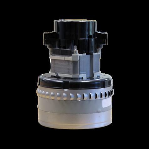 Mytee C302P Three Stage Vacuum For 8070