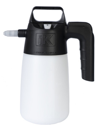 GOIZPER IK MULTI 1.5 SPRAYER