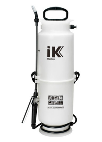 Goizper IK Multi 12 Sprayer