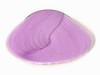 Pastel Violet 206 Premium Nylon Doll Hair