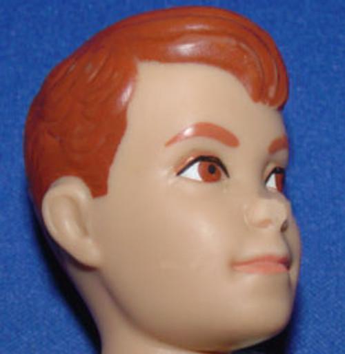 KatSilk Doll Paint H1