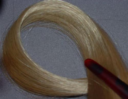 KatSilk Nylon Ash 1 Doll Hair 849