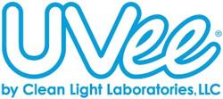 Clean Light Laboratories