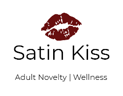 Satin Kiss Coupons