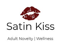 Satin Kiss