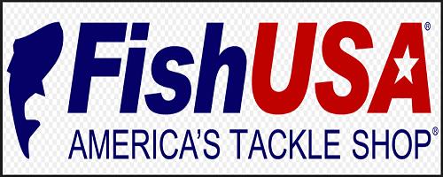 fish-usa-2.png