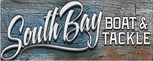 south-bay.png